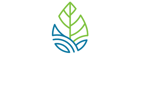 Holland Marsh logo image